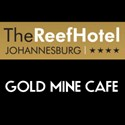 Picture for merchant Gold Mine Cafe