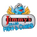 Picture for merchant Jimmy's Fish n Chips